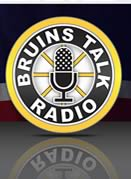 Bruins Talk Radio