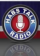 Habs Talk Radio